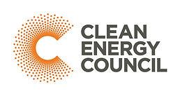 Mamibot Mysolar announced CEC listing by CEC Australia