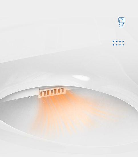 Mamibot-iBIDET-SMART-ELECTRIC-BIDET-SEAT_11.jpg