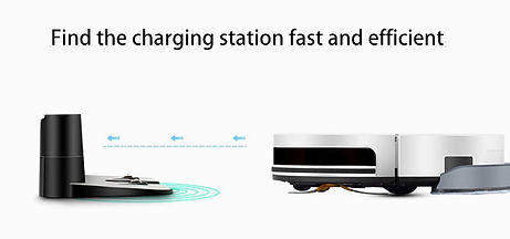 auto charging.jpg