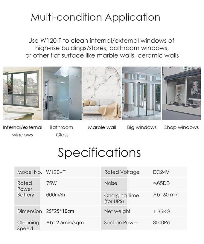 W120-T-marketing-English_24.jpg