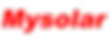 Mysolar red.png