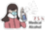 Alcohol spray.png