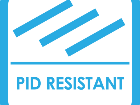 What is PID (Potential Induced Degradation) in solar?