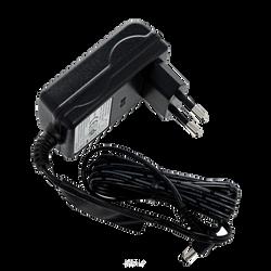 Mamibot Sweepur120 adapter