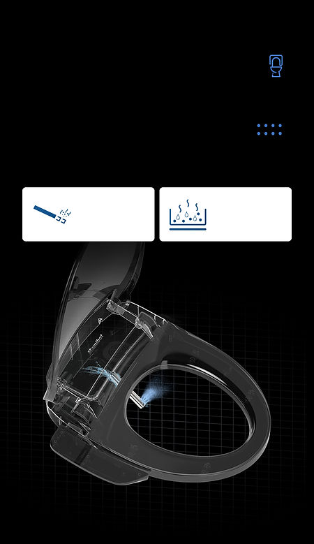 Mamibot-iBIDET-SMART-ELECTRIC-BIDET-SEAT_06.jpg