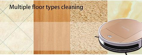 floor types.jpg