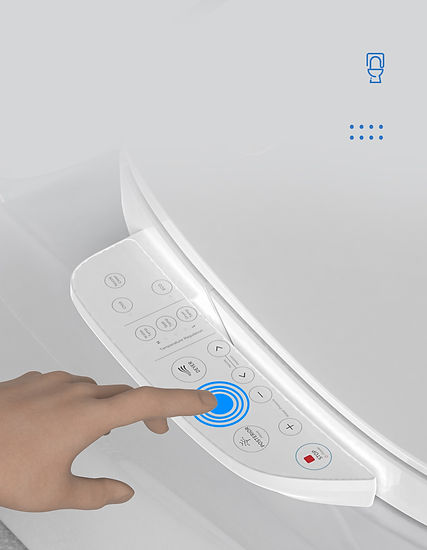Mamibot-iBIDET-SMART-ELECTRIC-BIDET-SEAT_12.jpg