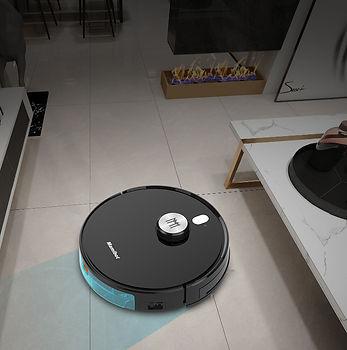 Mamibot-EXVAC890-GLORY_01.jpg