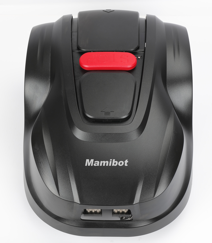Mamibot Jetter M1 (Recommended Model)