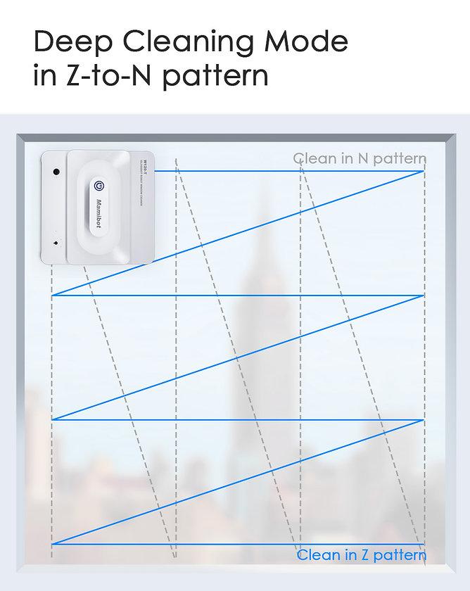 W120-T-marketing-English_06.jpg
