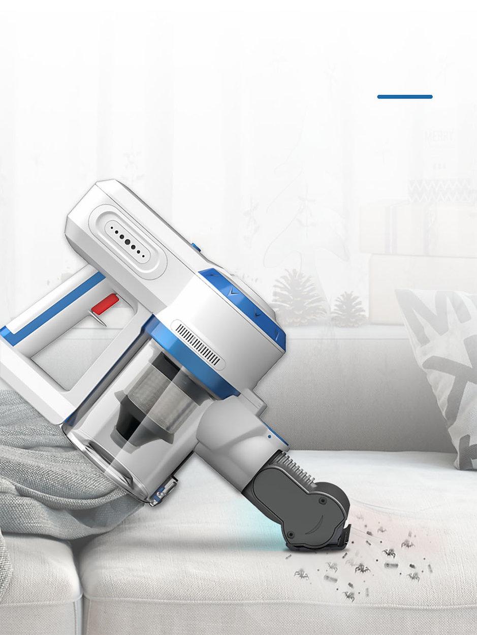 Mamibot V6 Cordlesser11.jpg