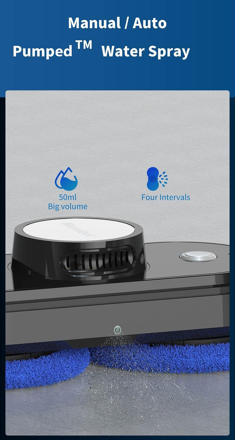 Mamibot W110-F marketing 3.jpg