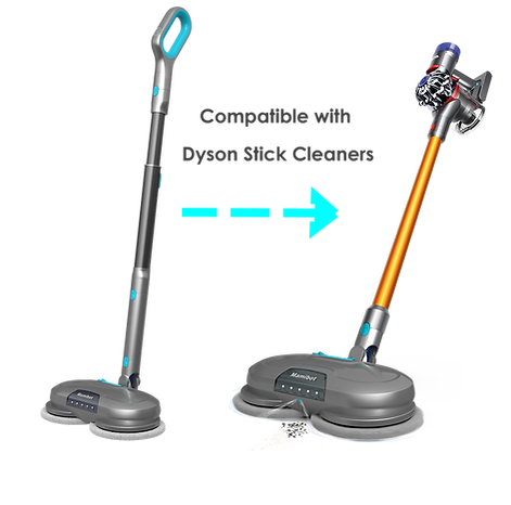 Mamibot Dymo Compatible with Dyson.png
