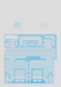 WISOR 880-15.jpg