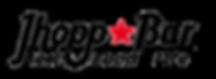 Jhopp Bar sin fondo.png