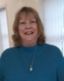 Linda 1[6890] Profile Pic.jpg
