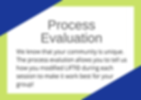 Process Evaluation.png