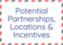 Partnerships locations incentives.png