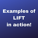 LIFT Examples.png