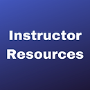 Instructor Resources.png