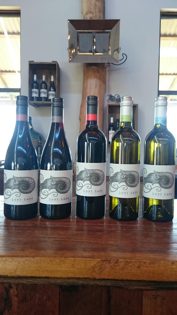 Wines in Celladoor.jpg
