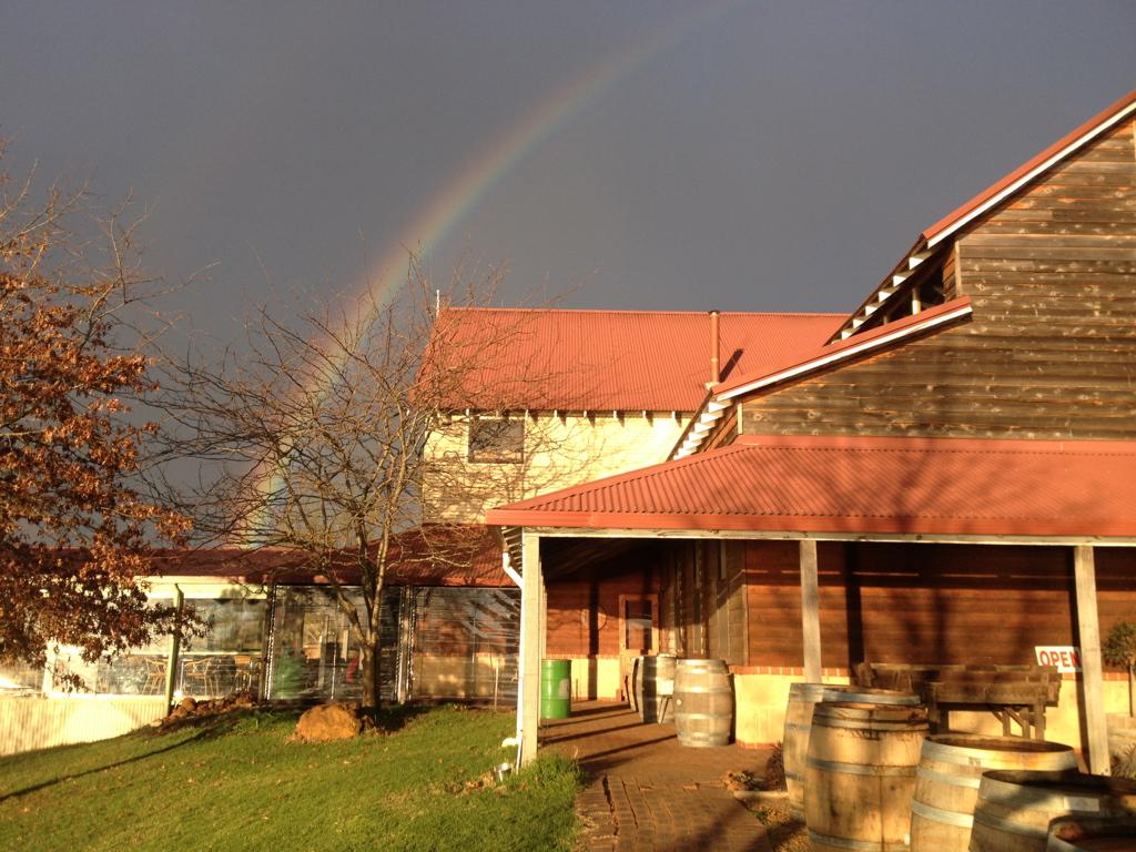 Cellardoor Rainbow.jpg