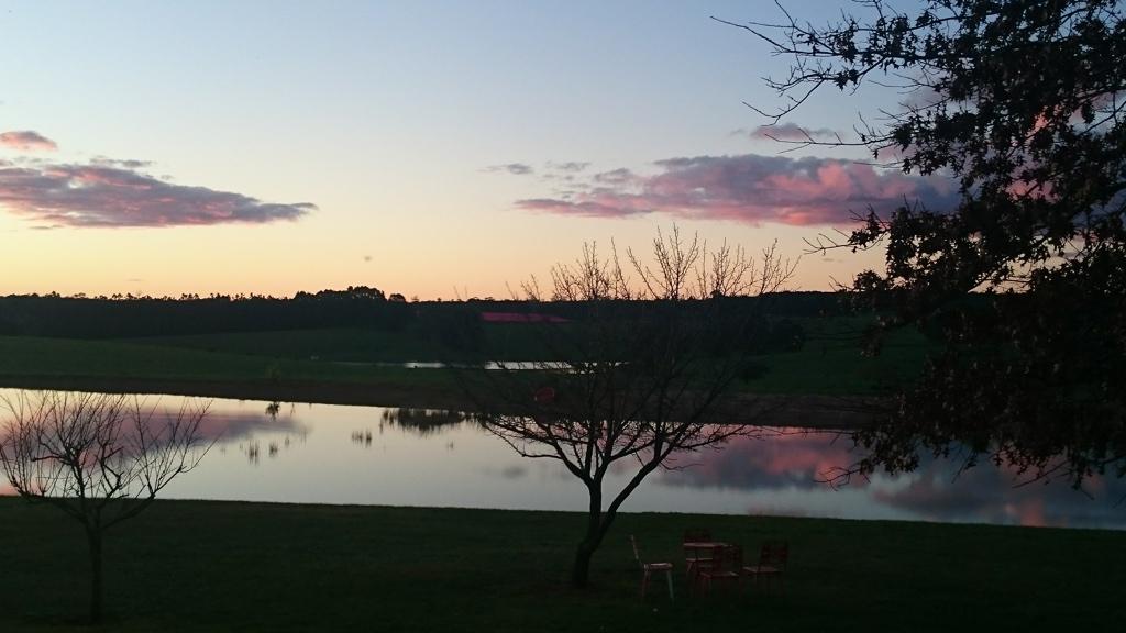 Sunset over lake.jpg