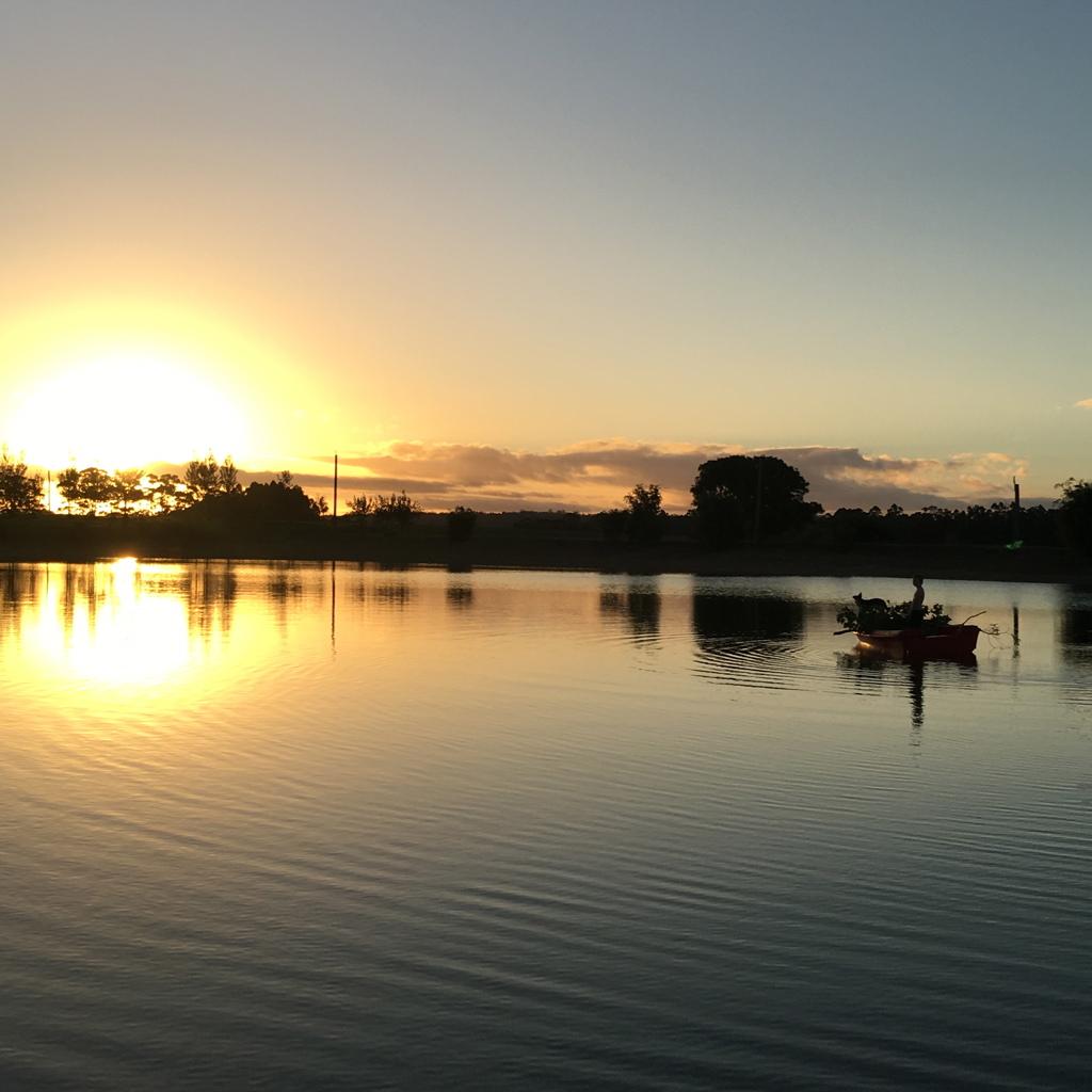Lake With Isaac.jpg