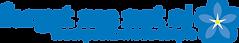 FMN_Logo_Color_PRINT.png