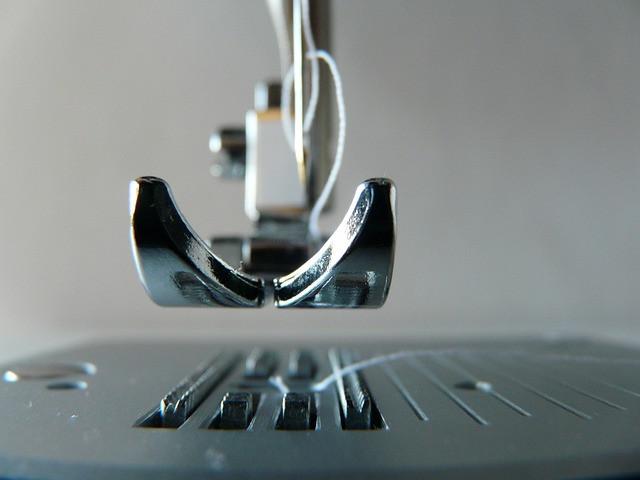 sewing-machine-315382_640.jpg