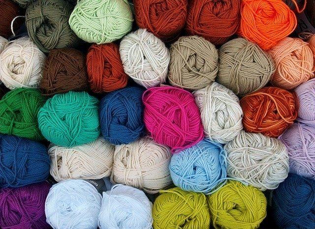 wool-742770_640_edited