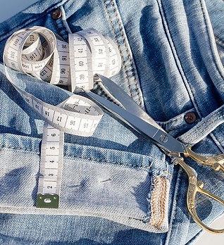jeans-2406521_640.jpg