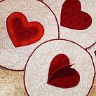 Herzapplikationen