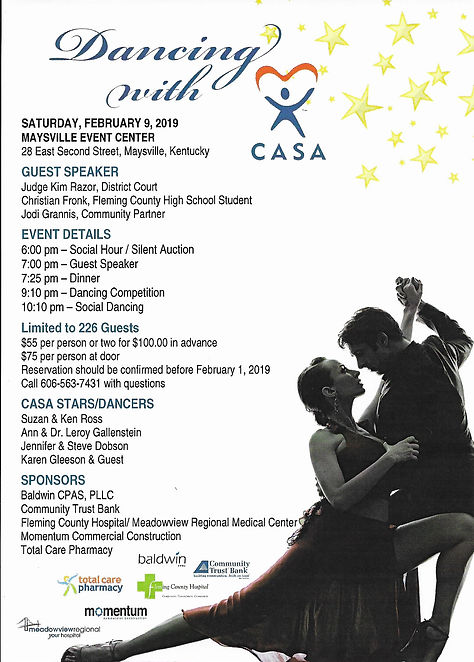 Dancing with CASA 2019 Invitation.jpg