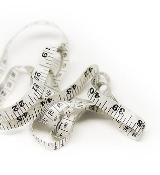 measuring-tape-953422_640.jpg