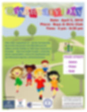 Community Day poster 2019.jpg