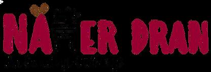 NÄHer_dran_Logo-removebg-preview.png