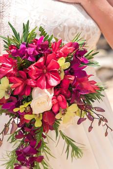 Beautiful Bouquet #23