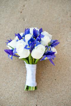 Deluxe Bouquet #32