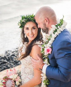 Kauai-Marriage-2