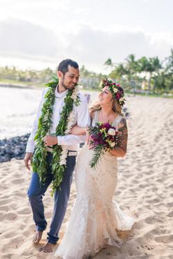 Kauai-Wedding
