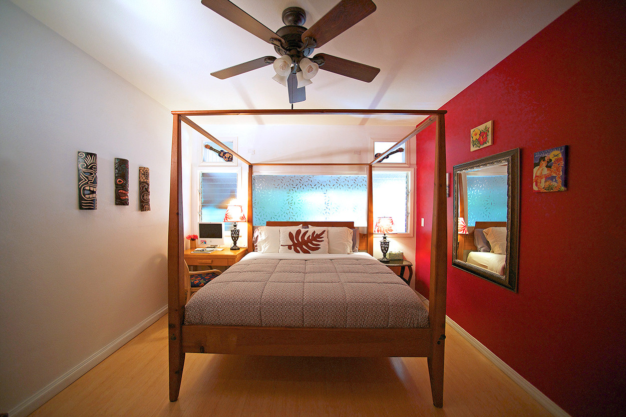 Orchid-NEW-BED.jpg