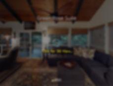 GR-3D.jpg
