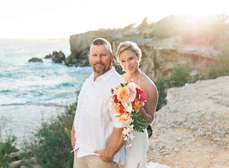 Why choose Kauai Island Weddings?