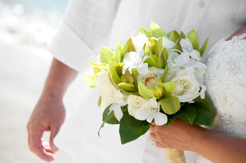 Deluxe Bouquet #52WG