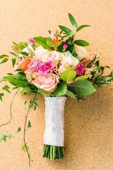 Deluxe Bouquet #59