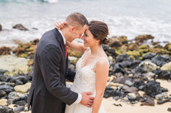Kauai-Wedding-Kauai