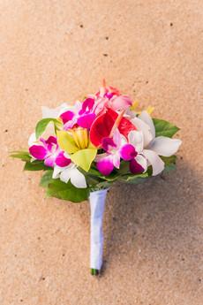 Beautiful Bouquet #7