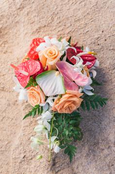 Beautiful Bouquet #2W