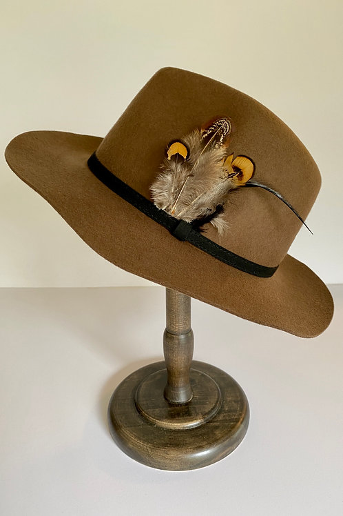 The Joey (Hat)